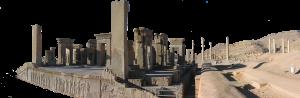 Persepolis Fars Province