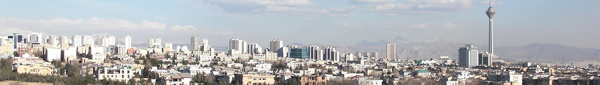 Tehran_day