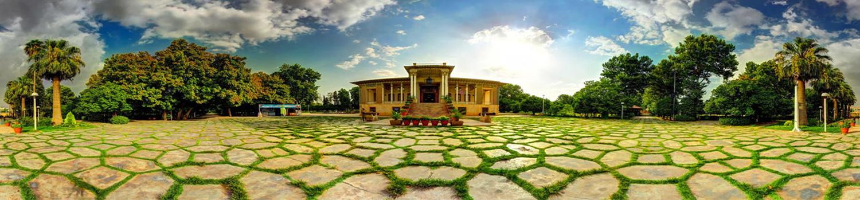 shiraz-afifabad